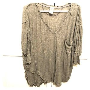 Free people we the free lightweight thermal